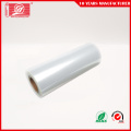 LDPE Stretch Film for Warping Packing