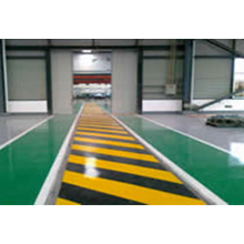 China Cheap price for Light Grey Epoxy Flat Coating Flat painted epoxy floor export to Armenia Manufacturer