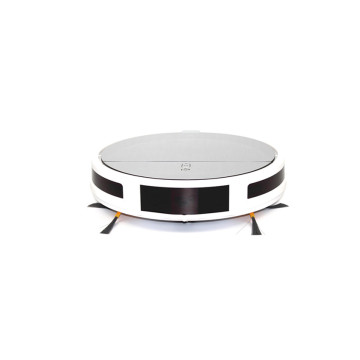 vacuum smart floor cleaning robot