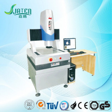 High precision Quadratic element image measuring instrument