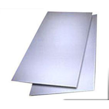 5005 Alloy Anodized Aluminum Sheet