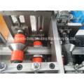 L Angle Light Steel Keel Roll Forming Machinery