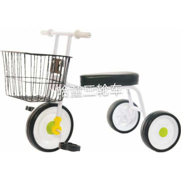New Style Children Tricycle Baby Toy