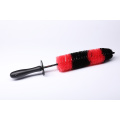 SGCB wheel cleaning brush for car wash