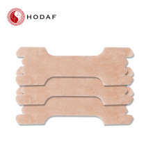Fast Delivery for China Medical Nasal Strips,Breath Nasal Strips,Right Nasal Strips,Skin Color Nasal Strip Supplier Medical Nasal Strip Bandage Nostrils Plaster export to Montserrat Manufacturer