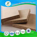 F4 Glue Particle Board 18MM Thick