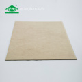 Rohes Mdf-Brett 4'x8'x1.6mm CARB P2