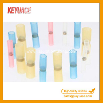 High Tensile Strength Waterproof Heat Shrink Solder Splices