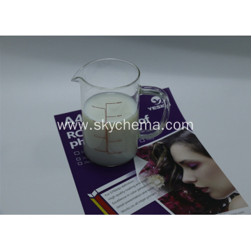 High Glossy Inkjet Cast Coated Paper Coating