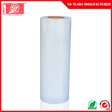 Clear LLDPE Cast Stretch Film for Pallet