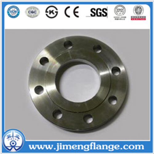 GOST/ГОСТ 12820-80 Forged Flange PN16