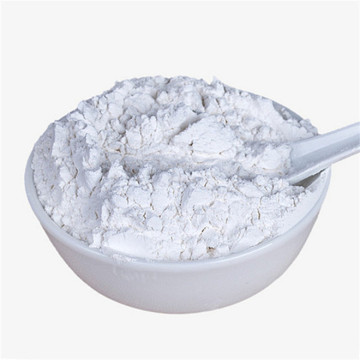 HA Food Supply Hyaluronic Acid Sodium Salt Powder