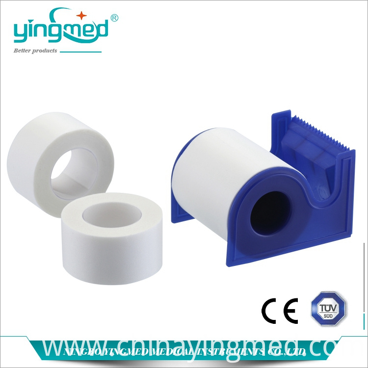 Non Woven Surgical Tape