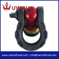 Winch Prolink / D-Ring Quick Removal Shackle Mount