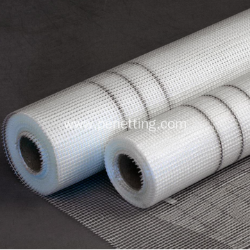 2018 Hot Sale EIFS Fiberglass Mesh For Concrete