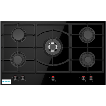 Built-in Gas Hob Amica Cooker Service