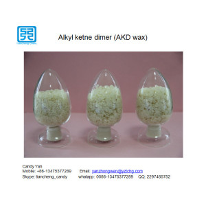 Rapid Delivery for for Alkyl Ketene Dimer alkyl ketene dimer supply to Colombia Factory