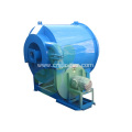 Wood Chips Sawdust Burner in Energy Saving Equipment