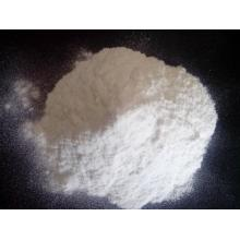 Hydroxy Propyl Methyl Cellulose (HPMC) 100000 cps