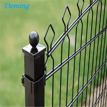 Hot Sale High Quality  Decofor Panel Fence