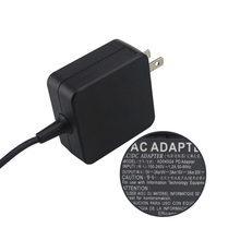 Factory Price for Multiple Usb Port Charger Type-C for MacBook Pro power adapter export to Latvia Supplier
