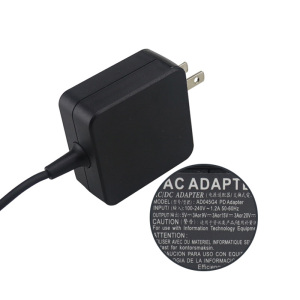 Type-C MacBook Pro USB-C power adapter