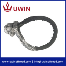UHMWPE Synthetic Winch Soft Shackles
