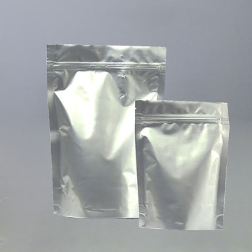1-Hydroxy Ethylidene-11-Diphosphonic Acid price