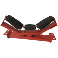 Conveyor Roller for copper mining