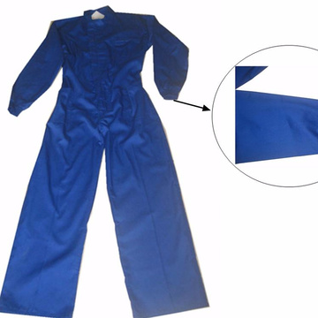high quality workwear coveralls