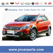 DFM Dongfeng OEM 61010019Z Front Bumpers for H30