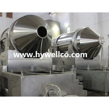 EYH Series Industrial Mixing Machine