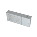 Class2 Panel LED Light Driver LED 60W