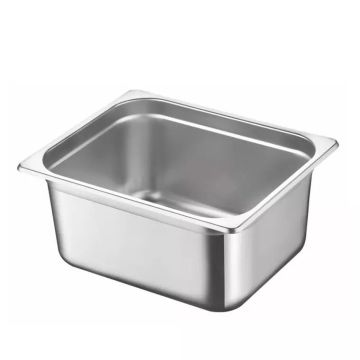 Stainless Steel 304 food grade Wash Basin Products