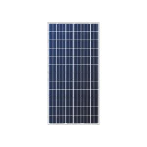 Super Purchasing for for High Efficiency Polycrystalline Solar Panel 315W/320W/325W/330W Polycrystalline Solar Module supply to Russian Federation Suppliers