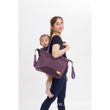 Good Diaper Bag For Toddler And Newborn