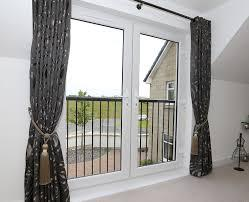 pvc-u Windows.jpg