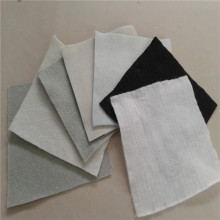 Supply for Woven Fabric Geotextile Filter Landscape Fabric Geotextile export to Iceland Manufacturer