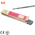 7018 Carbon Steel Welding Electrodes 2.5mm 3.2mm