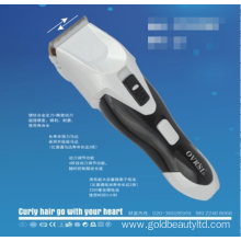 High Level Men 20W Hair Clipper Electric Professional