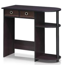 Buy Narrow Office Table Furniture Design