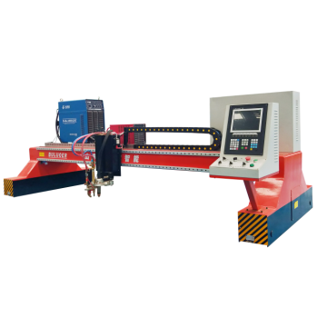 Aluminium Cutting Machine Amazon