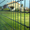 50X100 Mesh Holland Fence