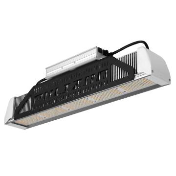 Fluence Lm561c 240w LED Grow Light Bar 0.6M