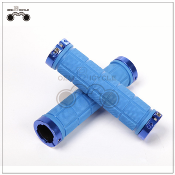 high quality anti-skid bicycle grips fixie bike grips for sale