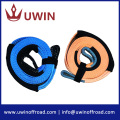 Tree Saver Winch Tow Strap Off-Road Car Truck