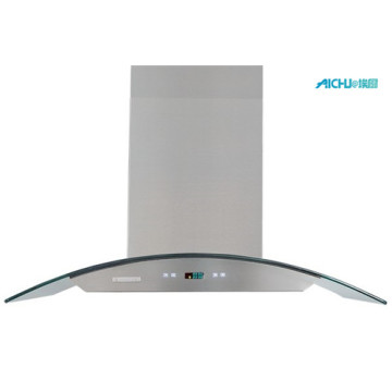 Cook Wall Mounted Exhaust Fans Range Hood