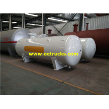3000 Gallons Residential LPG Domestic Tanks