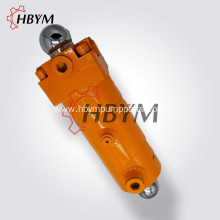 Original High Quality Swing Cylinders