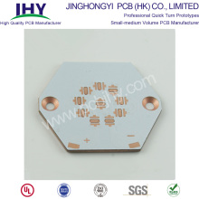 LED lighting Copper Base PCB Boards